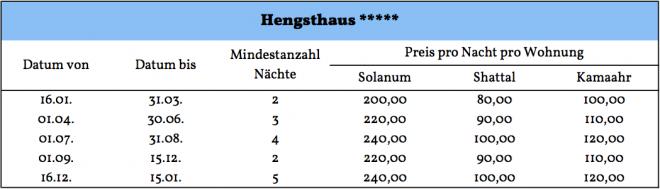 Preisliste_Hengsthaus_20141021