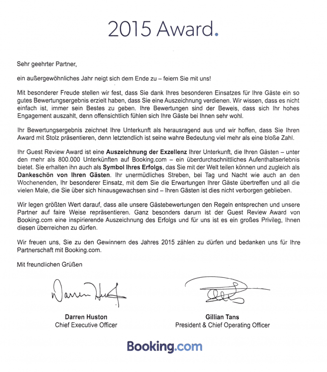 Booking.com_Award_2015